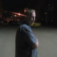 Артем Рыкунов, 23 года, Воронеж, Россия