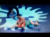 ЧМ (18 финала) - 66кг  Степан Марянян (Россия) - Эрик Торба (Венгрия) - победа Маряняна на туше