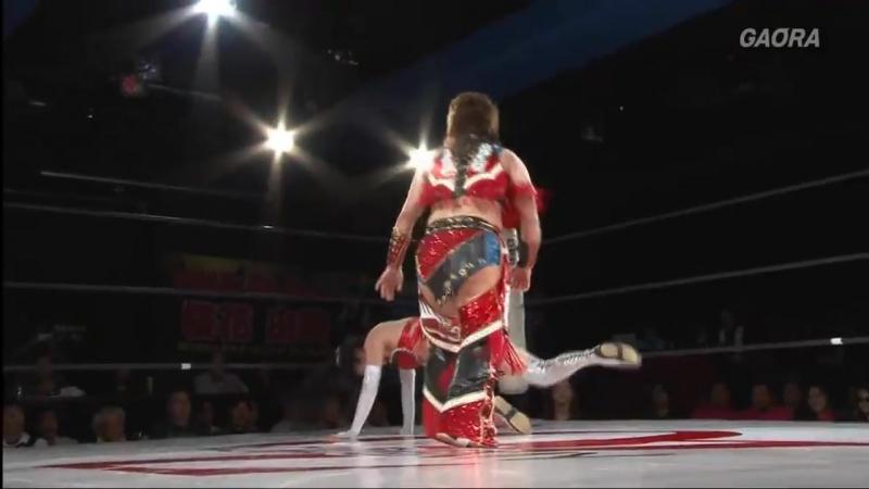 AKINO Aoi Kizuki vs Kaho Kobayashi Sonoko Kato OZ Academy Disorder Day 1
