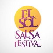 Фестиваль: EL SOL SALSA FESTIVAL