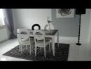 Nový design podlah Dokonalá krása Zahájení prodeje 2 2017
