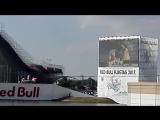 Red Bull Flugtag 2017 p2