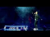 Jasur Umirov - Leyla Жасур Умиров - Лейла (concert version 2016)