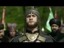Баязет пришел с войском против Селима, Хюррем предотвращает войну Селима и Баязета..