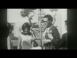 Любить. Советская Мода, Музыка 60-х годов. - YouTube
