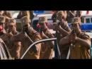 Индийские приколы. Смешные видео из индийского кино. Боевики