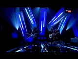 Warpaint - New Song  So Good (Later... with Jools Holland 49-07 - 2016-10-25)