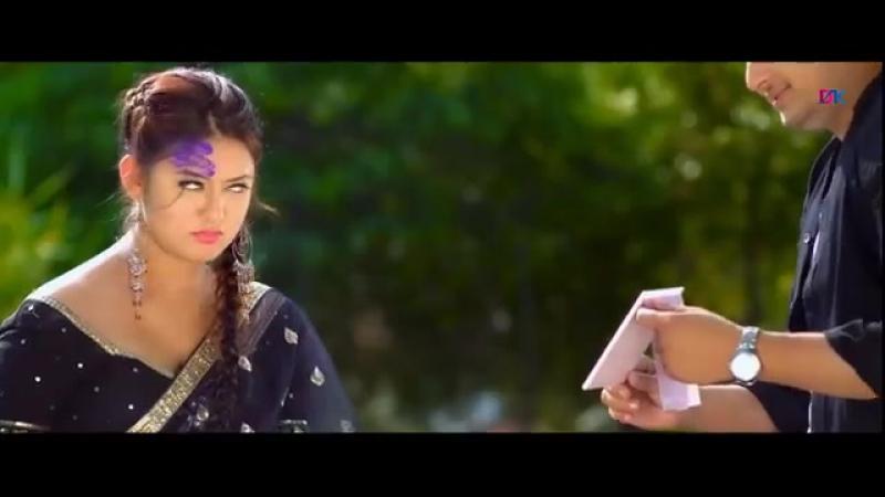 Mohabbat_Na_Karna_Kumar_Sanu_Sadhana_Sargam_Most_Beautiful_Sad_Song.mp4