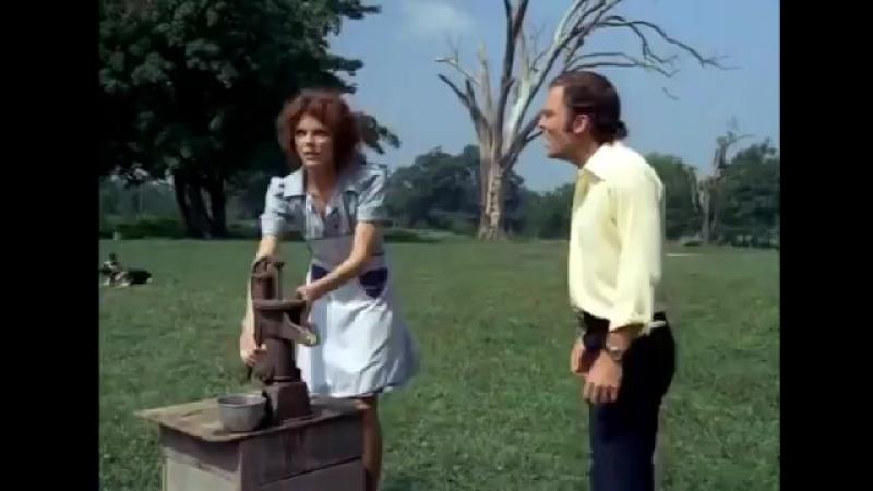 All the Kind Strangers (1974) - Stacy Keach Samantha Eggar John Savage Robby Benson Burt Kennedy