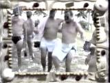 staroetv.su / Сам себе режиссёр (РТР, 05.01.2000) Юбилейный выпуск. Часть 4