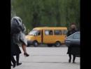 Кража невесты в Нальчике)))