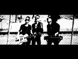 Depeche Mode - So Much Love (2017) (Synthpop)