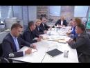 Экстрасенсы против детективов / Выпуск 5 30/09/2016, Тв-Шоу, SATRip