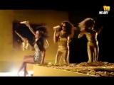 SHIRAZ & ADAM CLAY ★ SAHHART AYOUNI شيراز و آدم كلاي - سهرت عيوني - YouTubey