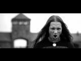 EKTOMORFAlternativeThrash metal Country  Hungary- Holocaust __ official clip