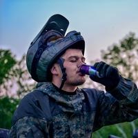 Анатолий Семеренко