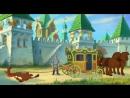 Три Богатыря и Шамаханская Царица (Трейлер 2010 Года!)(В кино с 30 декабря!)