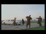 MiyaGi  Эндшпиль x МанТана - Моя банда(Бригада)