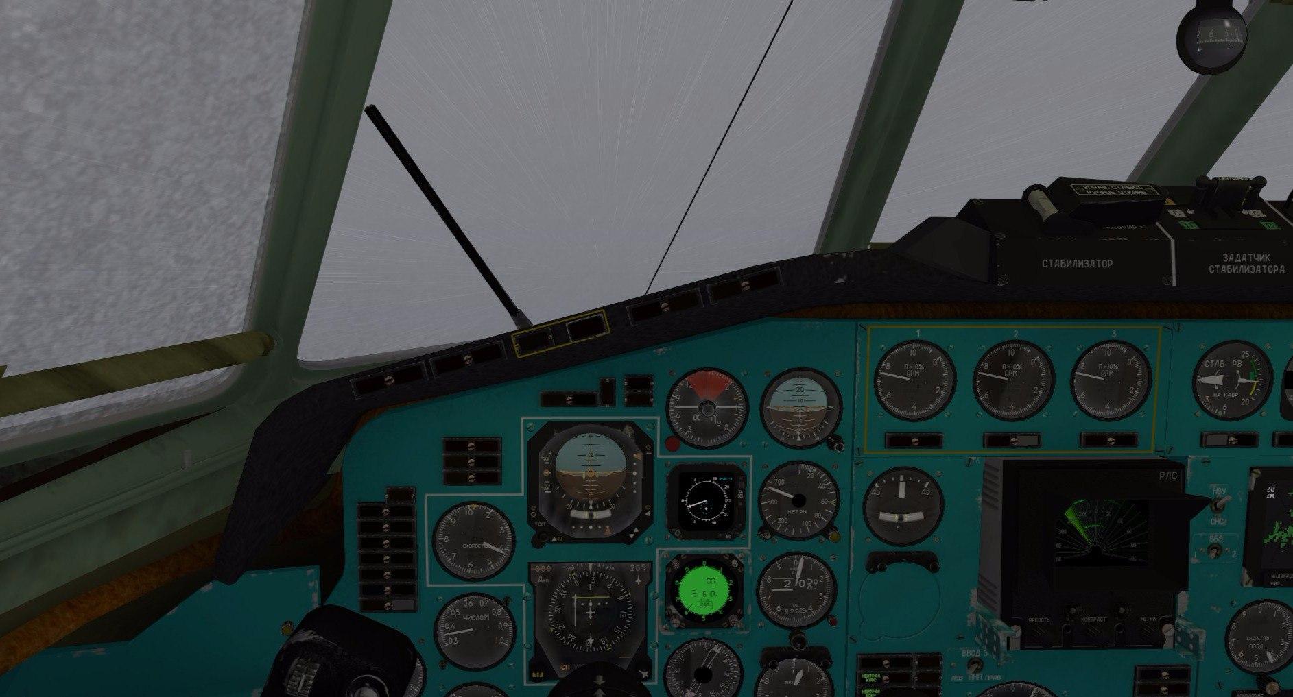 gN6P6sKx3Mc.jpg