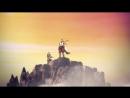 Quan Zhi Gao Shou / The King's Avatar / Аватар Короля - 12 серия END [Озвучка: Rexus, Amikiri Ados (AniLibria)]