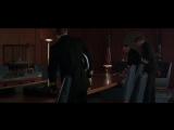 Солдат Джейн_Деми Мур (1997) (боевик, драма, военный)