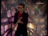 F.R. David - Pick Up The Phone 1982