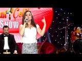 Севджан Далькиран - Ay Balam Gul Balam  ( Show Tv ) ( Duet ) Yaxsi olar ( 2017 )