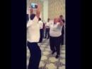 как надо правильно танцевать под  papito ))