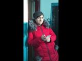 Наталья Власова-супруга программиста мошенника