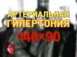 staroetv.su Реклама (НТВ, 02.11.2003)