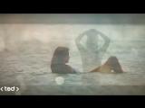 Vanotek feat. Eneli - Tell Me Who (Retart &amp Romanescu Codrin Remix) (Video Edit)_Full-HD