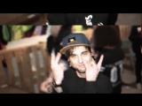 GLOOM CULT x DRE SPLIFFMAN - No Fidelity (Official Music Video)