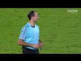 Чемпионат Испании 2016-17 / La Liga / 13-й тур / Лас Пальмас — Атлетик Бильбао /1-й тайм
