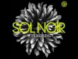 Sol Noir - Superstring (Dave Darell Remix)