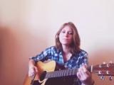 Кристина Андреева - Птица (Юлия Михальчик)