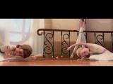 Балерина | В кинотеатрах Тулы с 26 января