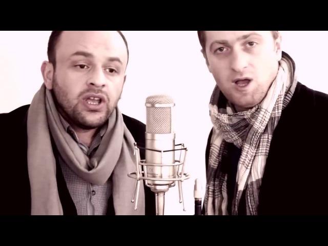 красивая грузинская песня metexi chemo feria მეტეხი ჩემო ფერია