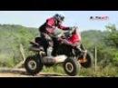 Мотошлемы LS2 в ралли Дакар 2013
