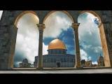Рассеяние Израиля Тайны древних пророков