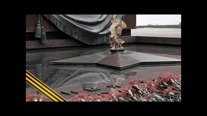 9 мая. Егор Яковлев о потерях СССР в Великой Отечественной войне