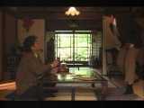 男装の麗人 川島芳子の生涯  1/4