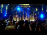 Take That - Greatest Day MTV Europe Music Awards 2008  Liverpool HD