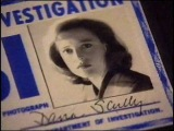 The X-Files Opening Credits