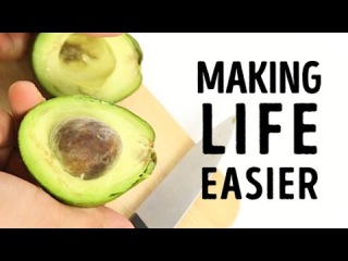 Life hacks that will make your life so much easier! l 5-MINUTE CRAFTS