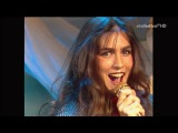 Al Bano &amp Romina Power - Sempre Sempre 1986