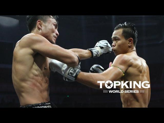 TK11 Tournament : Sorgraw Petchyindee(Thailand) vs Yodwicha KemmuaythaiGym(Thailand)(Full Fight HD)