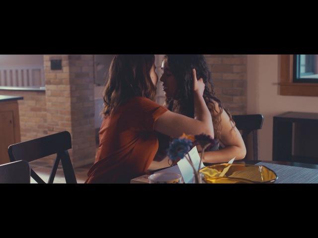 Hi Rez It's All Love Official Music Video