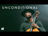 Urban Rescue - Unconditional (Live)  City Sessions LA