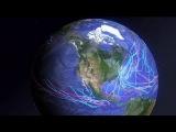 Сенсационное открытие, доказали, что Земля живое существо. Документальный фильм.