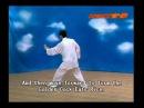 Di Guoyong - Xingyi Twelve Animals (Shi Er Xing) Instructional DVD